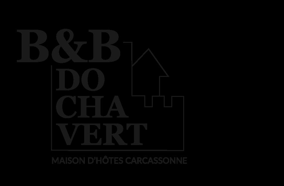B&B DOCHAVERT
