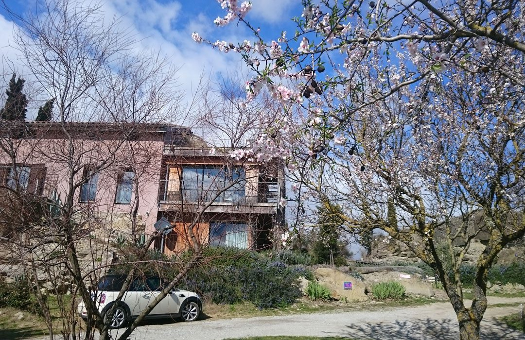 B&B-DOCHAVERT-PRESTATIONS-PARKING-CARCASSONNE-AUDE