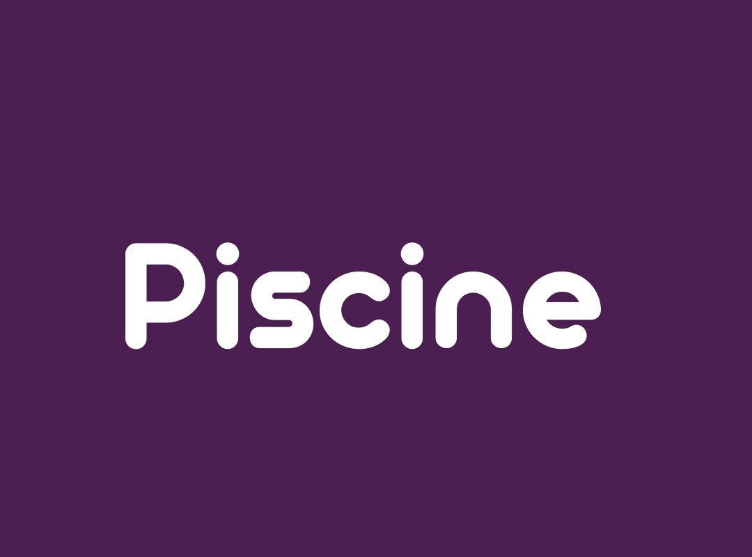 B&B-DOCHAVERT-PRESTATIONS-PISCINE-CARCASSONNE-AUDE